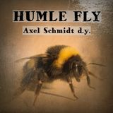 Humle fly